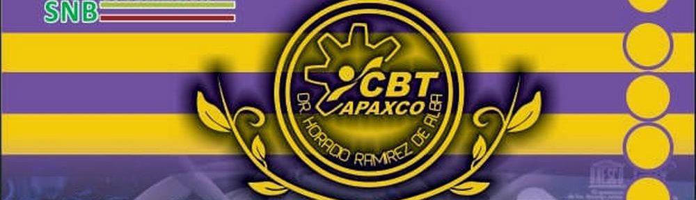 CBT Apaxco